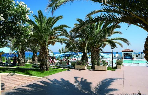 фото отеля Creta Royal изображение №13