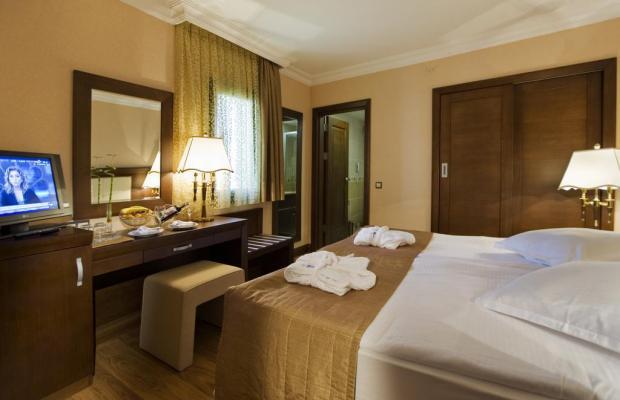 фото отеля Latanya Park Resort (ex. Latanya Bodrum Beach Resort) изображение №9