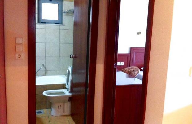 фото отеля Olgas Paradise изображение №9