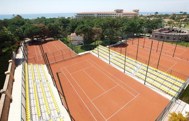 фотографии отеля Cesars Temple De Luxe Hotel (ех. Cesars Temple Golf & Tennis Academy) изображение №47