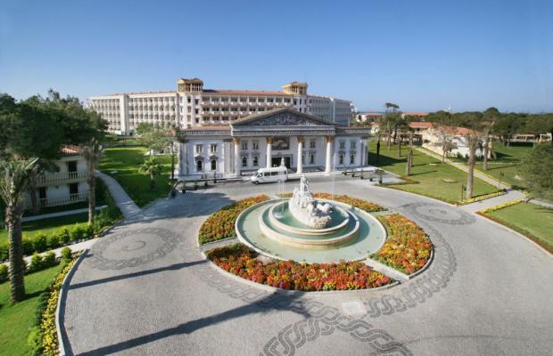 фото Cesars Temple De Luxe Hotel (ех. Cesars Temple Golf & Tennis Academy) изображение №26
