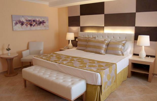 фото отеля Cesars Temple De Luxe Hotel (ех. Cesars Temple Golf & Tennis Academy) изображение №17
