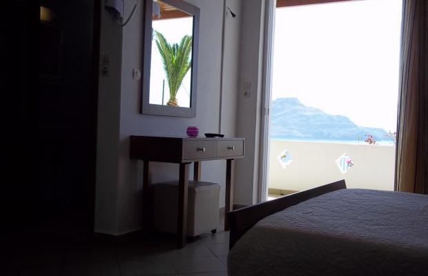 фотографии отеля Joanna Studios изображение №27