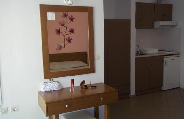 фото отеля Joanna Studios изображение №21