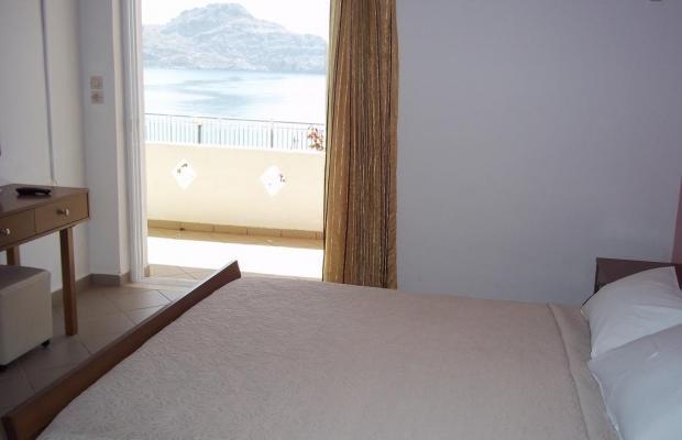 фото отеля Joanna Studios изображение №17
