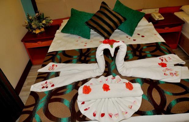 фотографии отеля Concordia Celes Hotel (ex. Celes Beach Resort) изображение №7