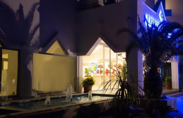 фотографии отеля Labranda Princess (ex. Litera Labranda Gulluk; Labranda Corinthia) изображение №7