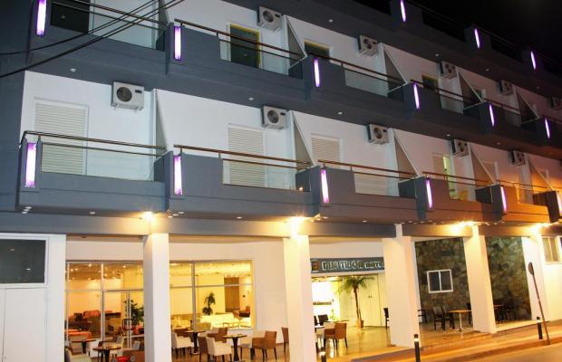 фотографии Porto Plaza (ex. Dimitrion Central) изображение №24