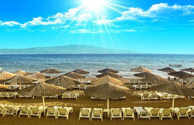 фото отеля Charm Beach (ex. Malama Beach; Club Bodrum & Malama) изображение №21