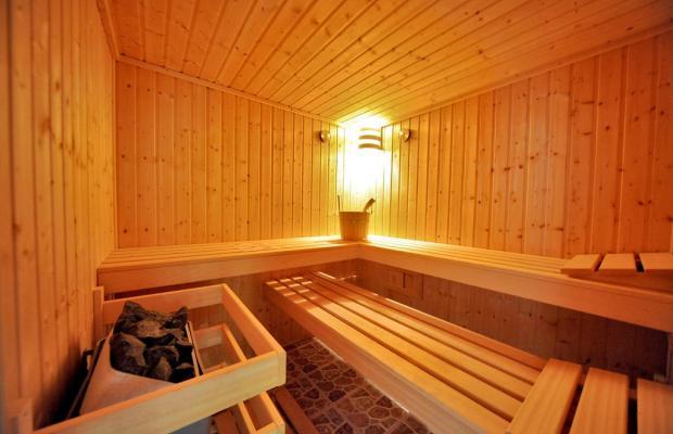 фотографии Pelopas Resort Apartments изображение №8