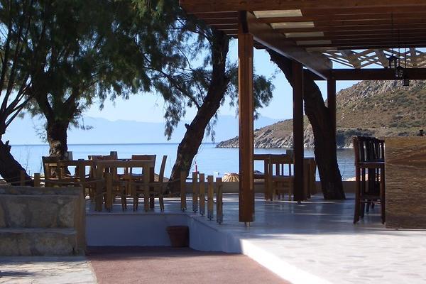фотографии отеля Medis изображение №11