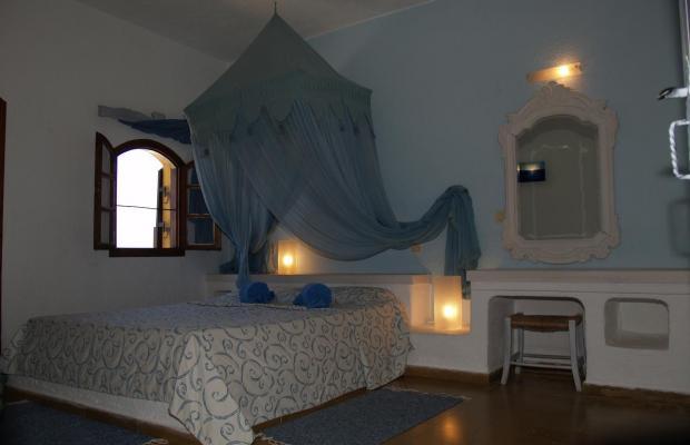 фотографии Cretan Village Hotel изображение №16