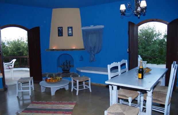 фотографии Cretan Village Hotel изображение №4