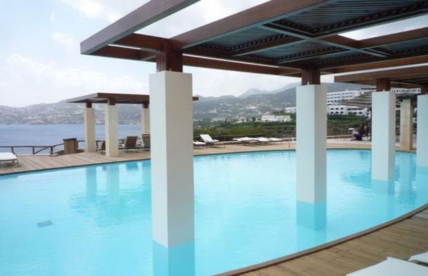 фото отеля Sea Side Resort & Spa изображение №37