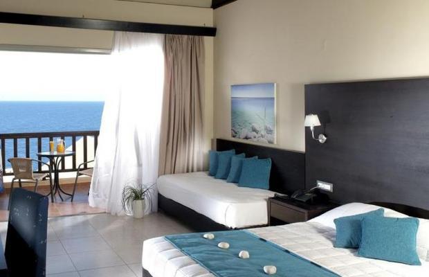 фотографии Sea Side Resort & Spa изображение №36