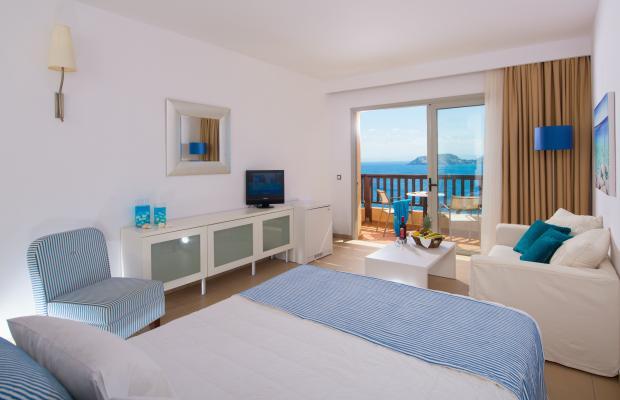 фотографии Sea Side Resort & Spa изображение №12