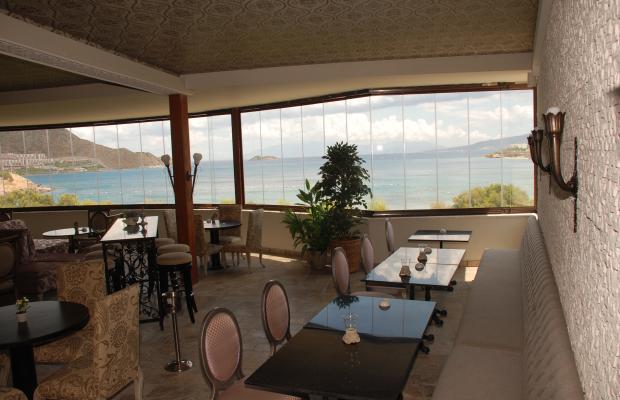 фото Mio Bianco Resort изображение №50