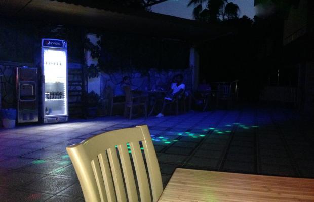 фото Sefikbey City Hotel (ex. Sinbad Hotel;  Adonis Hotel Kemer) изображение №6