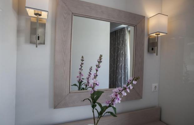 фото Eleonora Hotel Apartment изображение №18