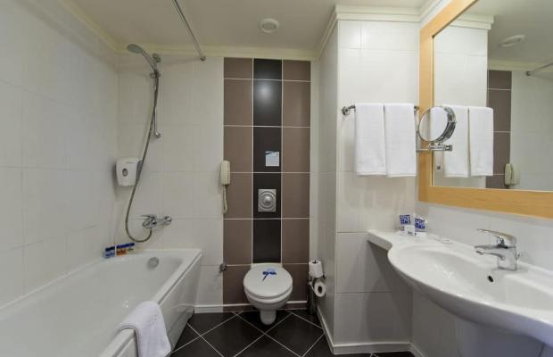фото отеля Sealife Buket Resort & Beach (ex. Aska Buket Resort & Spa; Aska Club N Resort & Spa) изображение №13