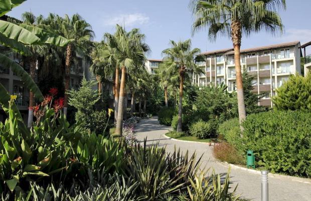 фотографии отеля Sealife Buket Resort & Beach (ex. Aska Buket Resort & Spa; Aska Club N Resort & Spa) изображение №3