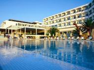 Aktia Lounge & Spa (ex. Sentido Anthousa Resort), 5*