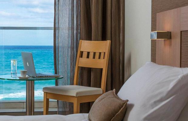 фото отеля Aktia Lounge & Spa (ex. Sentido Anthousa Resort) изображение №33