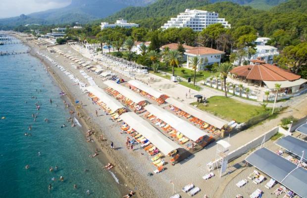 фото Eldar Resort изображение №26