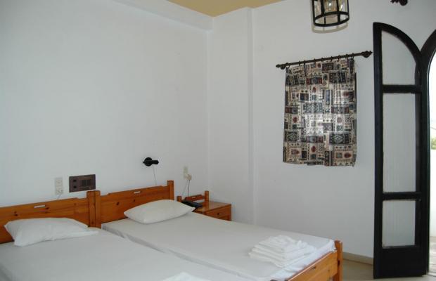 фото отеля Alkyonides изображение №13
