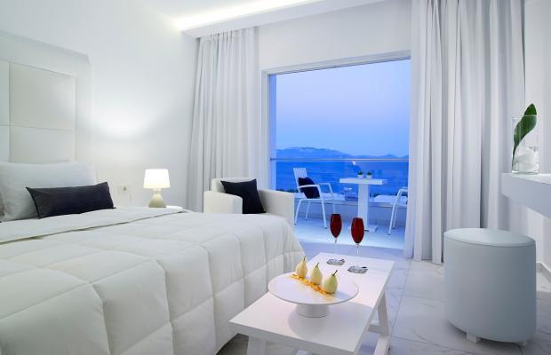 фотографии отеля Dimitra Beach Resort изображение №83
