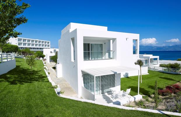 фото Dimitra Beach Resort изображение №14