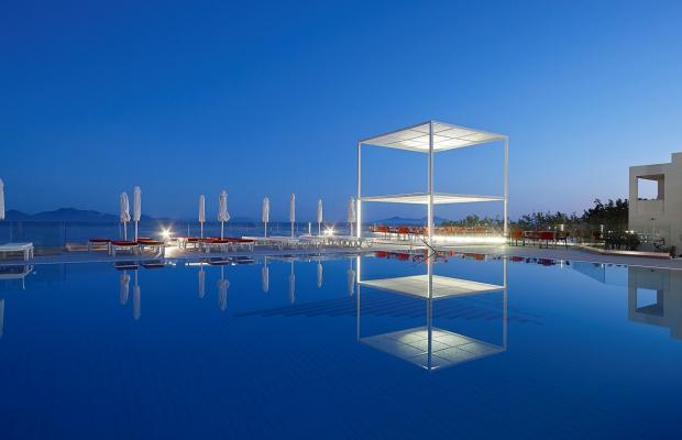 фото отеля Dimitra Beach Resort изображение №5