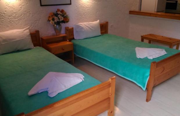 фото Fotula Apartment изображение №2