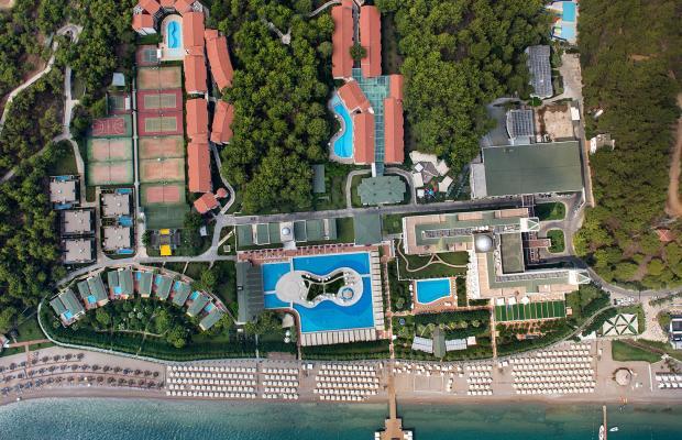 фотографии отеля Amara Dolce Vita изображение №79
