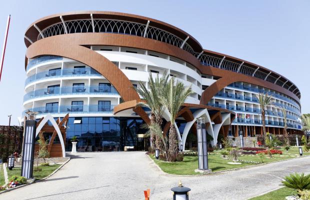 фото отеля Granada Luxury Resort & Spa изображение №125
