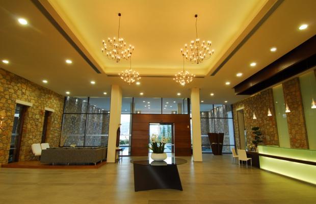 фото отеля Palazzo Del Mare изображение №41