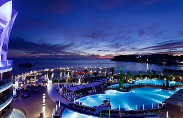 фото отеля Granada Luxury Resort & Spa изображение №29