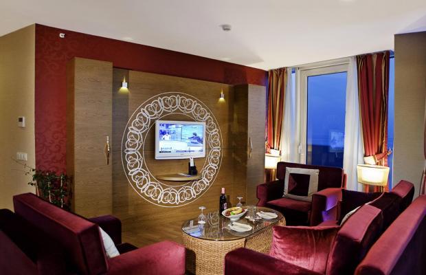 фото отеля Granada Luxury Resort & Spa изображение №25