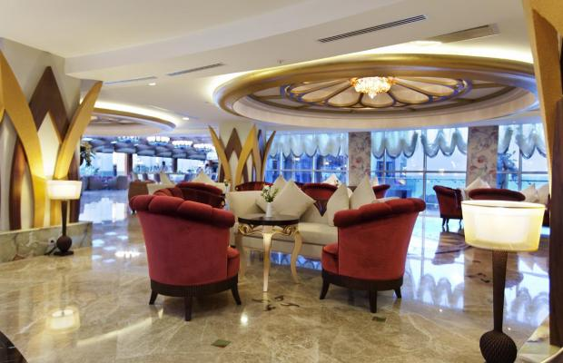 фотографии Granada Luxury Resort & Spa изображение №20