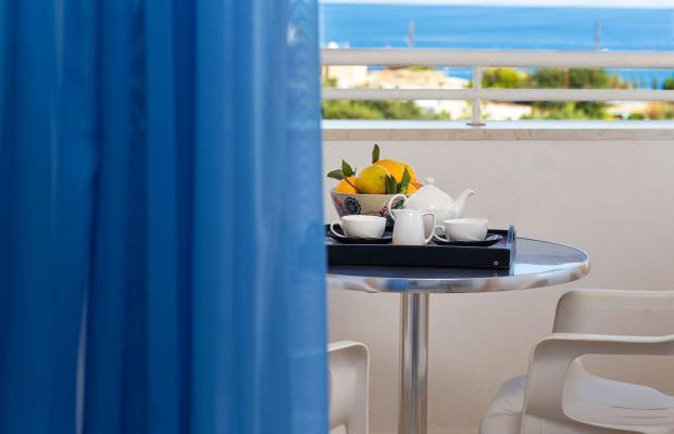фото отеля Paradise Primavera Apartments изображение №13