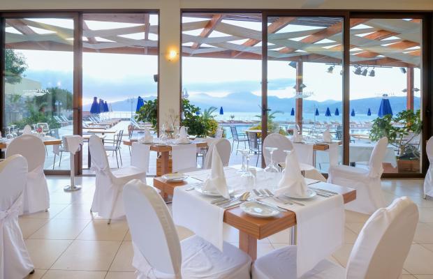 фотографии Miramare Resort & Spa изображение №76