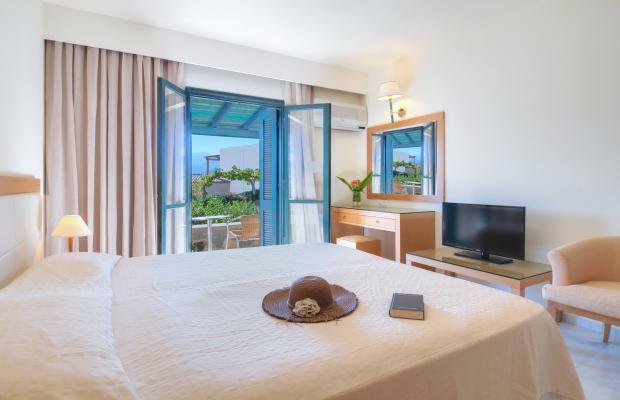 фотографии Miramare Resort & Spa изображение №52