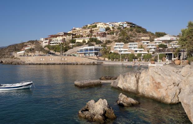 фото отеля Miramare Resort & Spa изображение №45