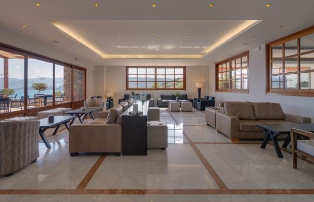 фото отеля Miramare Resort & Spa изображение №41