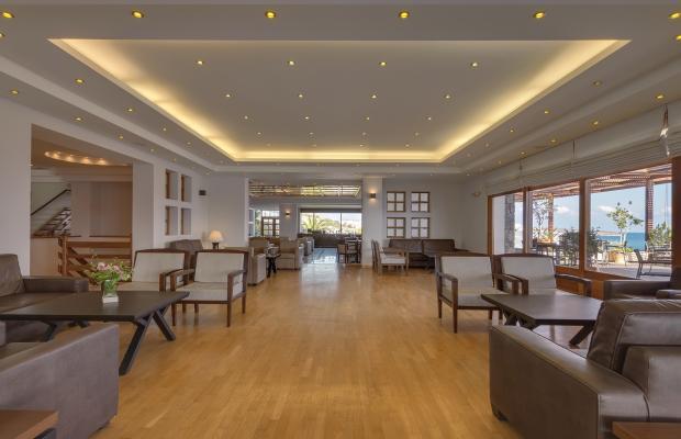 фотографии отеля Miramare Resort & Spa изображение №39