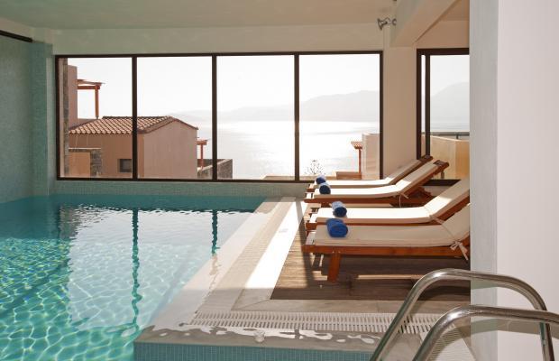 фото Miramare Resort & Spa изображение №38