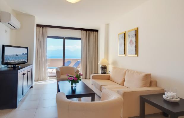 фото отеля Miramare Resort & Spa изображение №21
