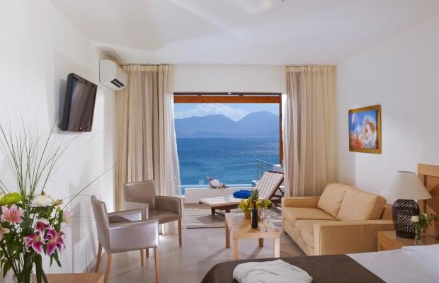 фотографии Miramare Resort & Spa изображение №20