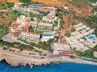 Miramare Resort & Spa, 4*