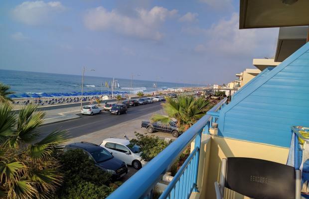 фотографии Mar El изображение №8